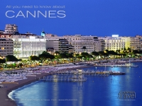 Open International of Cannes 2012. Канны (Франция), 13-19.02.2012 (100)